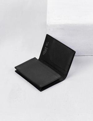 21.14 lezard noir + VLC noir_OJ_2.jpg