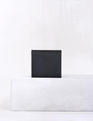 21.22 VG noir + CPA noir_1.jpg