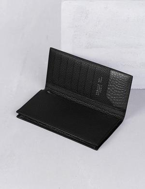 21.03 taurillon noir + CPA anthracite_OJ_2.jpg