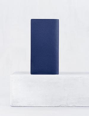 21.04 Taurillon indigo + CPA bleu_OJ_1.jpg