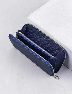 31.01 taurillon bleu indigo_2.jpg