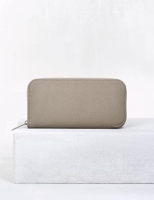 31.01-portefeuille-zippe-taurillon-gris.jpg