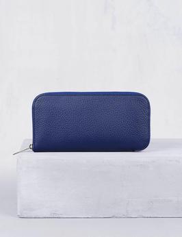 31.01 taurillon bleu indigo_1.jpg