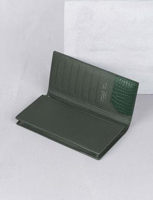 21.03 taurillon green + CPA green_OJ_2.jpg