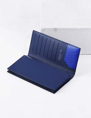 21.03 Taurillon indigo + CPA bleu_OJ_2.jpg