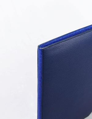 23.01 Taurillon indigo + CPA bleu_2.jpg