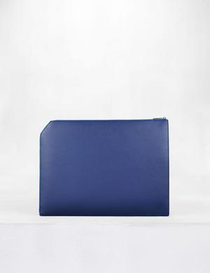 23.01 Taurillon indigo + CPA bleu grand_1.jpg