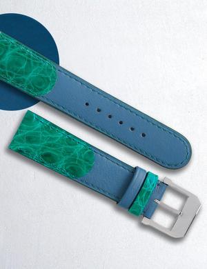 belt_010.jpg