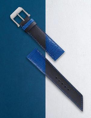 belt_018.jpg