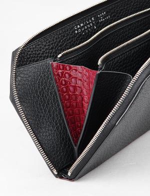 21.07 Taurillon noir + CPA rouge ponce_OJ_3.jpg