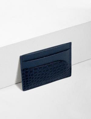 cardcase_002.jpg