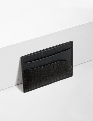 cardcase_003.jpg