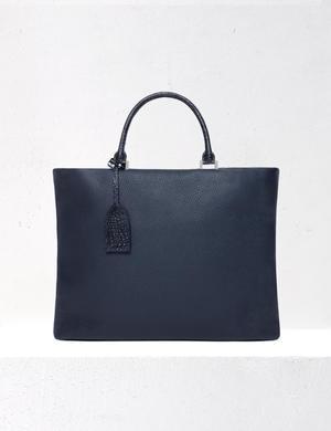 bag_navy_front.jpg